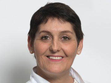 Marie-France Asensio