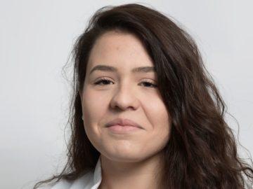 Marta Varela Peixe